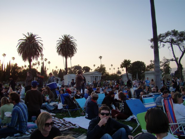 hollywood-forever-screening