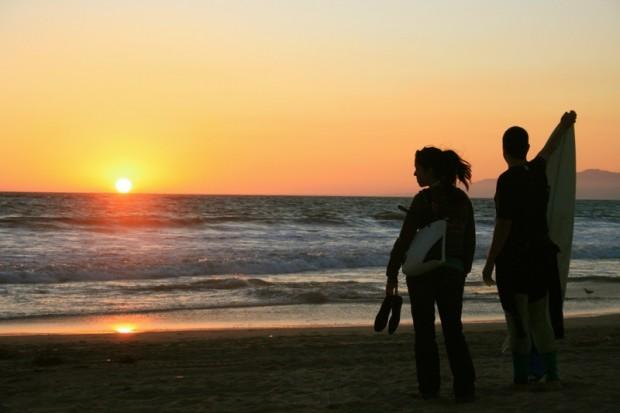 Venice,_California_Beach
