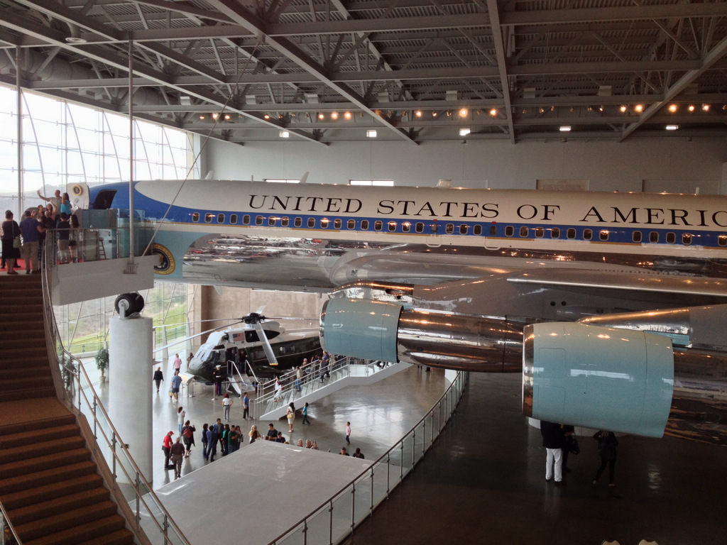air-force-one-ronald-reagan