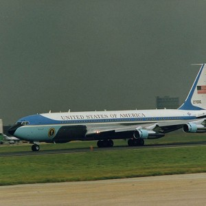 air-force-one-simi-valley