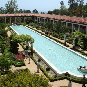 getty-villa