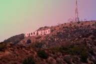 hollywood-directions-to-sign