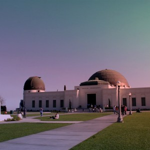 the-griffith-observatory-outside-view
