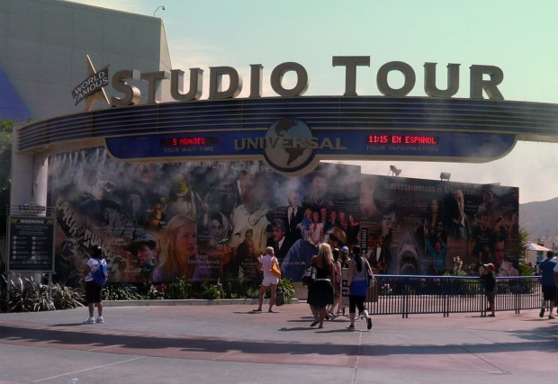 universal-studio-tour-california